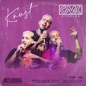 Cmk Studios 1ª Temp: #2 Tarde Pra Voltar by C.M.K.