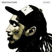 Echoes by Sebastian Sturm