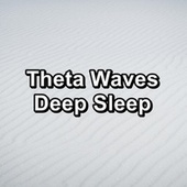 Theta Waves Deep Sleep by Sounds for Life