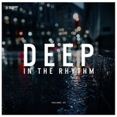 Deep in the Rhythm, Vol. 39 by Various Artists
