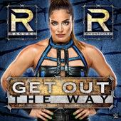 Get Out The Way (Raquel González) von WWE