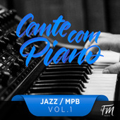Jazz/Mpb - Vol. 1 de Cante Com Piano