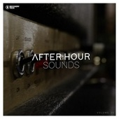 After:Hour Sounds, Vol. 20 by Various Artists