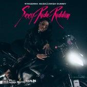 Sexy Ride Riddim de Various Artists