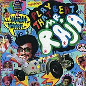 Play That Beat Mr.Raja #1 by Various Artists