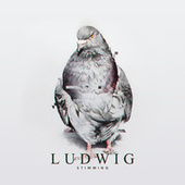 Ludwig by Stimming