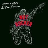 Nut Rocker by Johnny Kidd