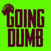 Going Dumb di Alesso