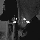 Simple Song von Gaullin
