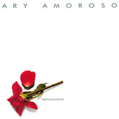 Ary Amoroso von Elizeth Cardoso