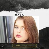 Trem Bala (Cover) de Gabi Fratucello