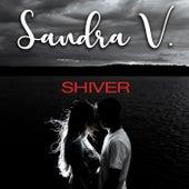 Shiver von Sandra V.