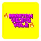 �� Regeton Viejito Vol.2 �� de Various Artists