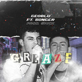 Greaze (feat. Songer) by Geoblu