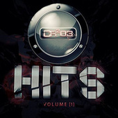Zj Chrome Presents: Cr203 Hits, Vol. 1 by Various Artists