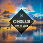 Never Let Me Go de Sons of Maria