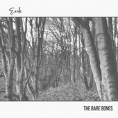 Exile by Barebones
