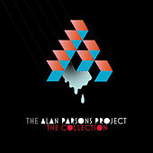 The Collection von Alan Parsons Project