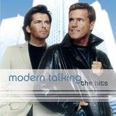 The Hits von Modern Talking