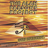 Gold Collection di Alan Parsons Project