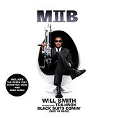 Black Suits Comin' (Nod Ya Head) by Will Smith