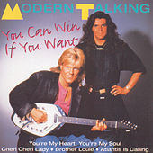 You Can Win If You Want von Modern Talking