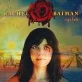 Cycles by Rachel Baiman