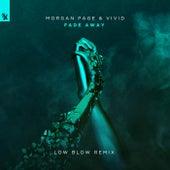 Fade Away (Low Blow Remix) de Morgan Page