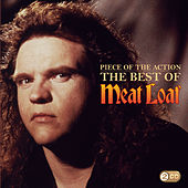Piece of the Action: The Best of Meat Loaf by Meat Loaf