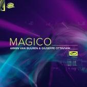 Magico de Armin Van Buuren
