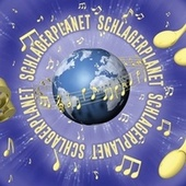 Schlagerplanet de Various Artists