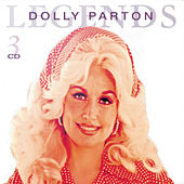 Legends de Dolly Parton
