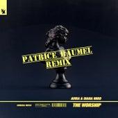 The Worship (Patrice Bäumel Remix) by Avira