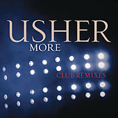 More (Club Remixes) by Usher