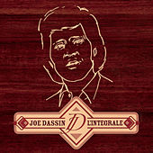 Integrale de Joe Dassin