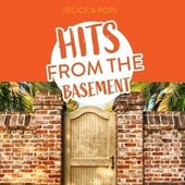 Hits from the Basement (Rock & Pop) von Various Artists