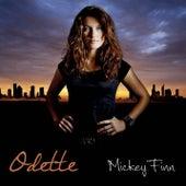 Mickey Finn by Odette