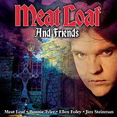 The Collection by Meat Loaf And Friends