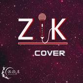 Zik Cover by Bda Estp