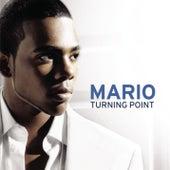 Turning Point de Mario