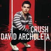 Crush de David Archuleta