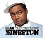 Take You There von Sean Kingston