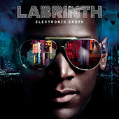 Electronic Earth - Clean Version van Labrinth