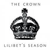 The Crown - Lilibet's Season de Various Artists