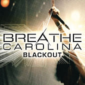 Blackout - EP by Breathe Carolina