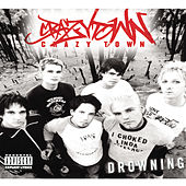 Drowning de Crazy Town