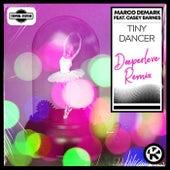 Tiny Dancer (Deeperlove Remix) von Marco Demark