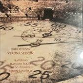 Verona Session von Jerry Weldon