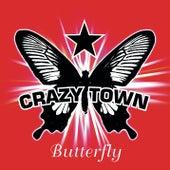 Butterfly de Crazy Town