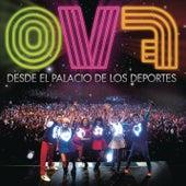 OV7 Desde El Palacio De Los Deportes von OV 7